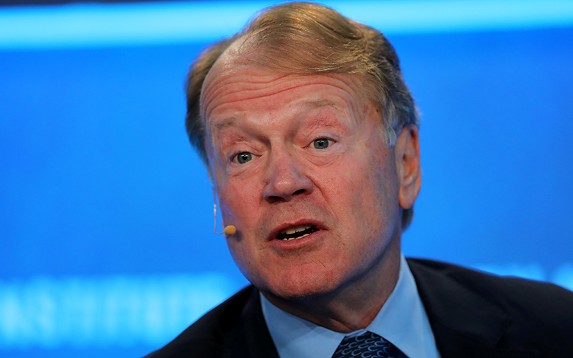 Cisco's John Chambers may invest in speech recognition startup Uniphore