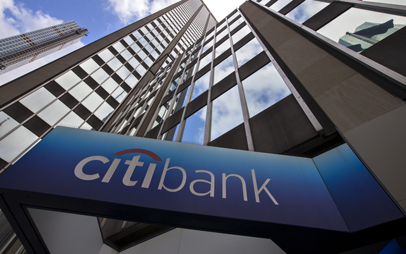 Citibank retains top spot but StanChart steals the show among foreign banks in India
