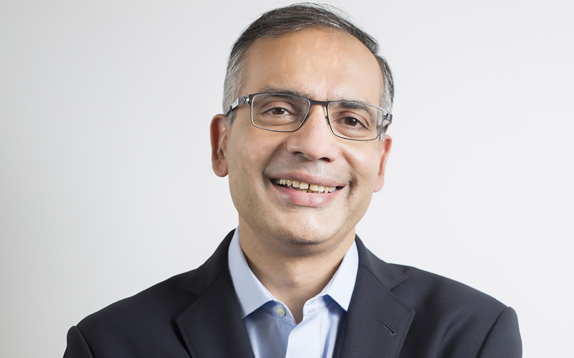 Only 3-4 OTAs will survive in India and two will make money: MakeMyTrip's Kalra