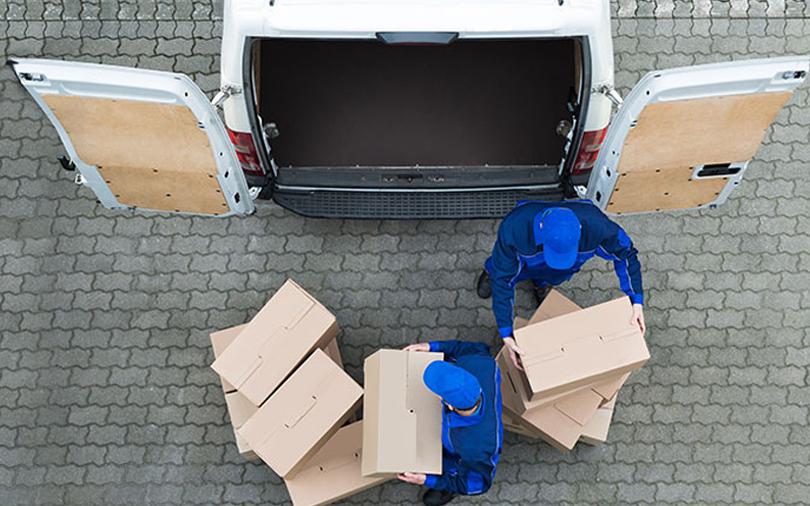 Logistics firm Ecom Express gets $30 mn top-up from Warburg Pincus