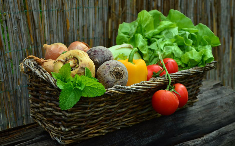 Alibaba, Paytm investment in BigBasket almost a done deal