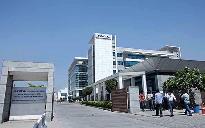 No salary appraisals for HCL employees in 2020