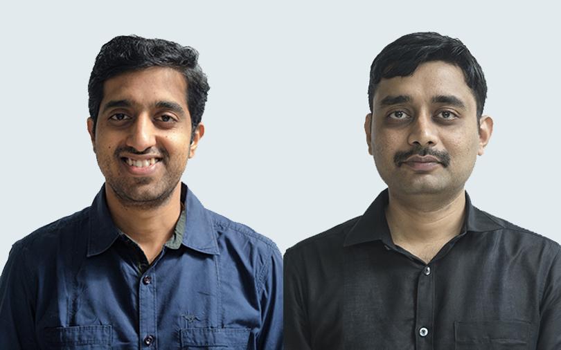 Ventureast, Travelyaari execs' seed fund backs tech product developer iauro