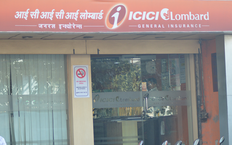 Fairfax-backed ICICI Lombard's IPO covered 27% on day 1