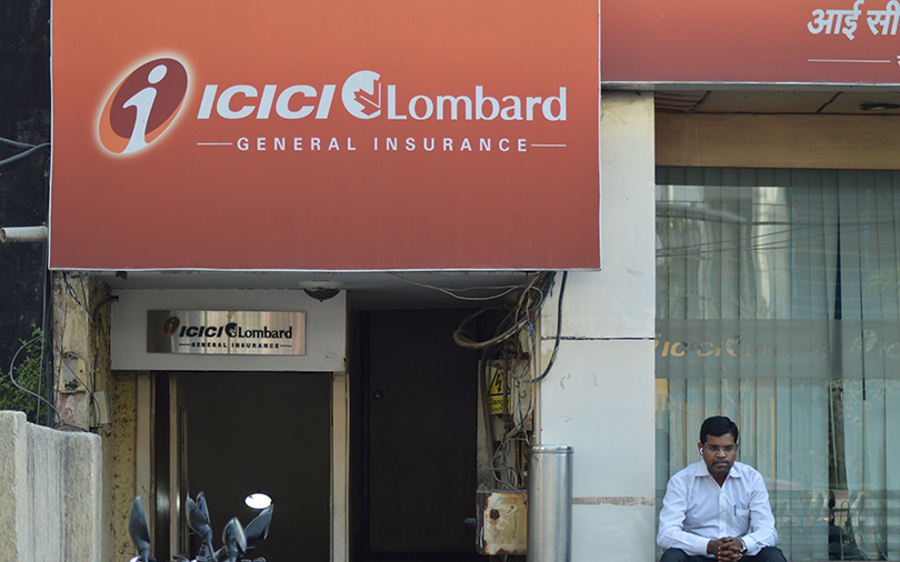 Fairfax-backed ICICI Lombard's $886 mn IPO covered three times on final day