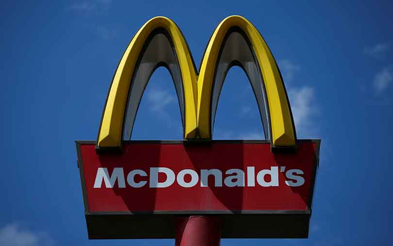McDonald's buys out Vikram Bakshi from Connaught Plaza Restaurants