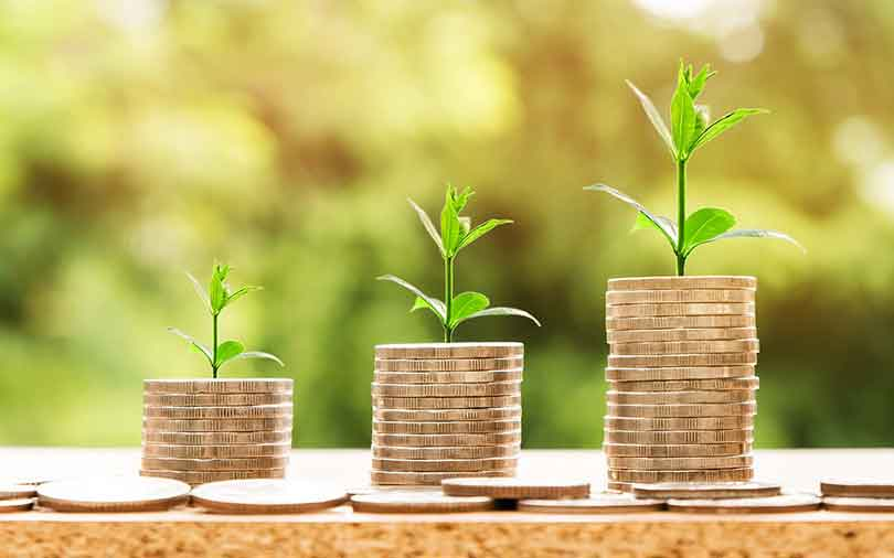 Alteria Capital gets SEBI nod for $154 mn venture debt fund