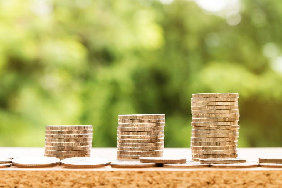 Ed-tech startup XPrep raises angel funding from Dutch VC firm