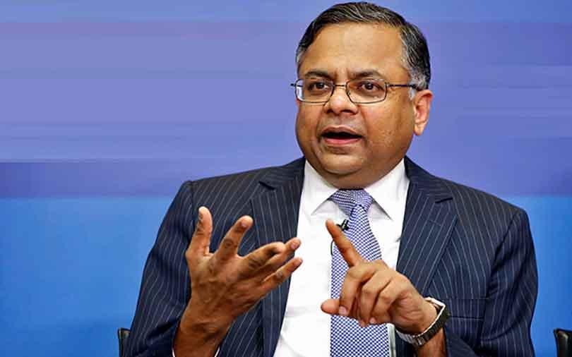 Tata Group may shutter telecom unit; German Dry Docks eyes Bharati Defence