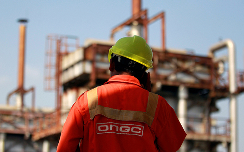 ONGC may sell stake in Indian Oil, GAIL to fund HPCL deal