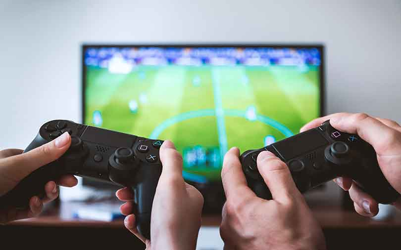 E-sports startup GamingMonk raises funds from AdvantEdge