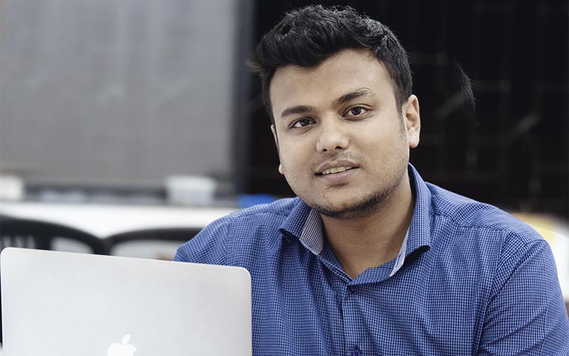 Mazkara Internet buys mobile app development startup BazingaLabs