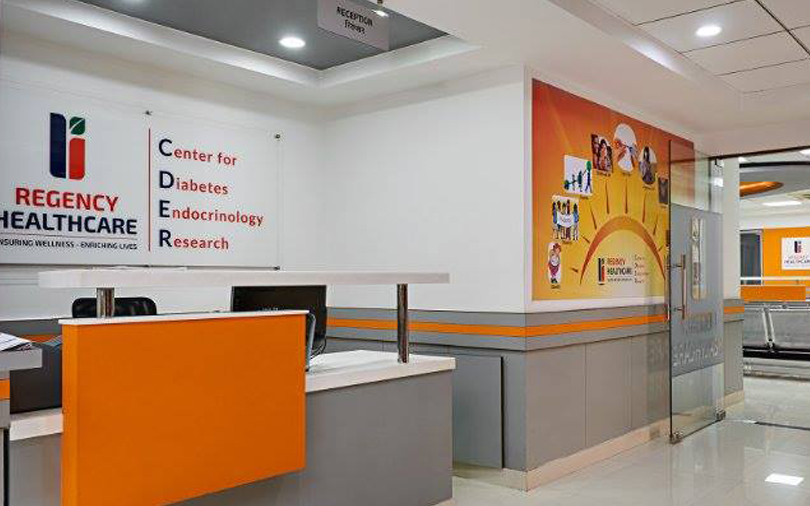 How Kanpur-based Regency Hospital went private to get PE funding and scale up