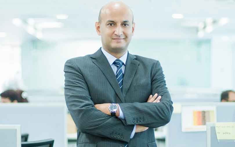 Sanctum Wealth readies growth plan after consolidating RBS India private banking biz