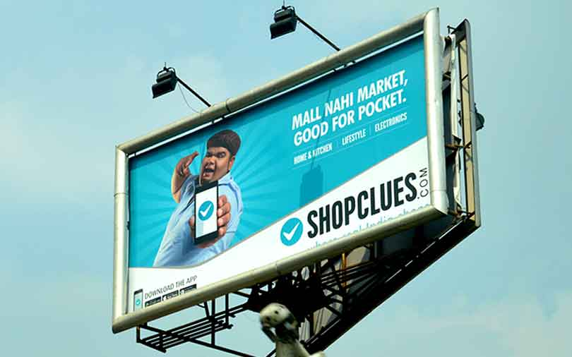 Is ShopClues torn between an IPO and a merger?