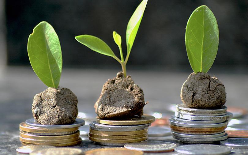 Kae Capital's second VC fund crosses target, raises $53 mn