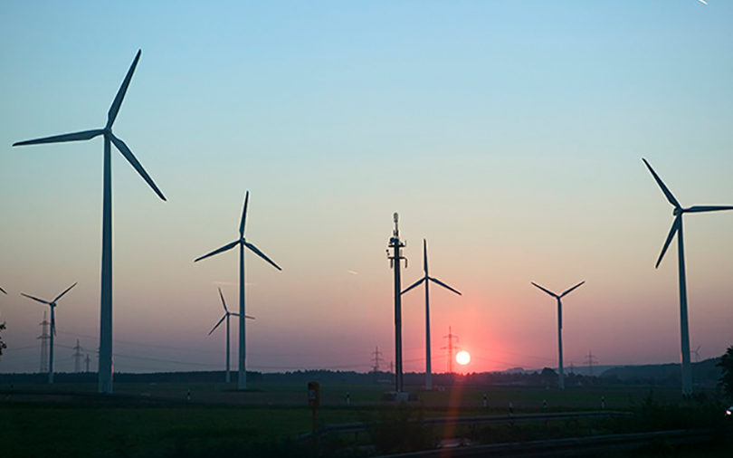 Orient-IL&FS wind power merger hits roadblock; GIC, ADIA eye Nitesh Hub