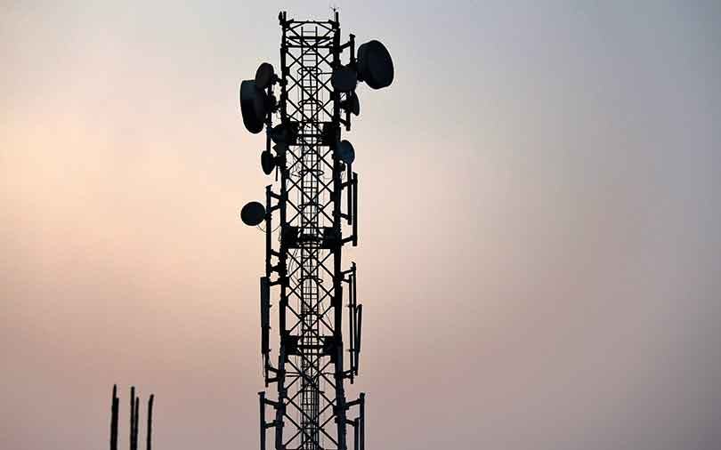 Bharti Infratel to explore buying stake in Indus Towers