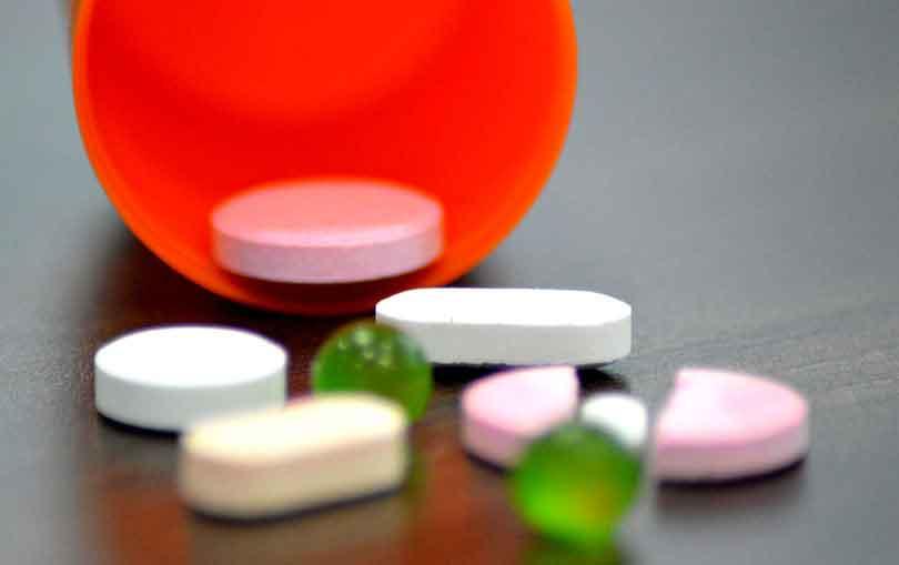 Aurobindo Pharma ends big-ticket bid for Mallinckrodt's generics biz
