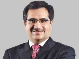 Seth Dua & Associates' co-founder joining Advaita Legal with 20 lawyers