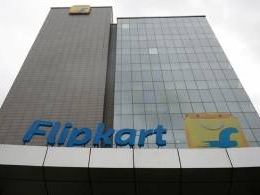Flipkart completes $100 million ESOP buyback