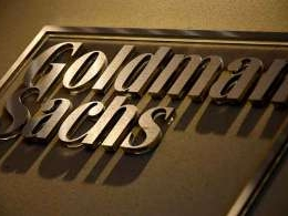 Goldman Sachs combining PE, three other private-investing units: WSJ