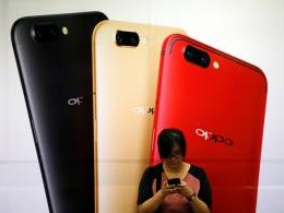 Oppo gets govt nod for single-brand stores, paves way for Apple