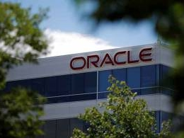 Meet the 15 startups selected for 2017 edition of Oracle's accelerator programme
