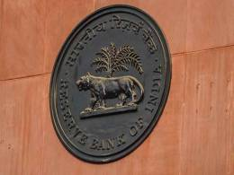 Central bank looking at phased launch of its own digital currency