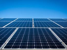 SoftBank ties up with China's GCL System for $930 mn India solar venture