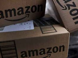 Amazon infuses $250 mn more into Indian seller services arm