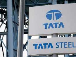 Tata Steel's deal to acquire iron ore assets of erstwhile Stemcor collapses