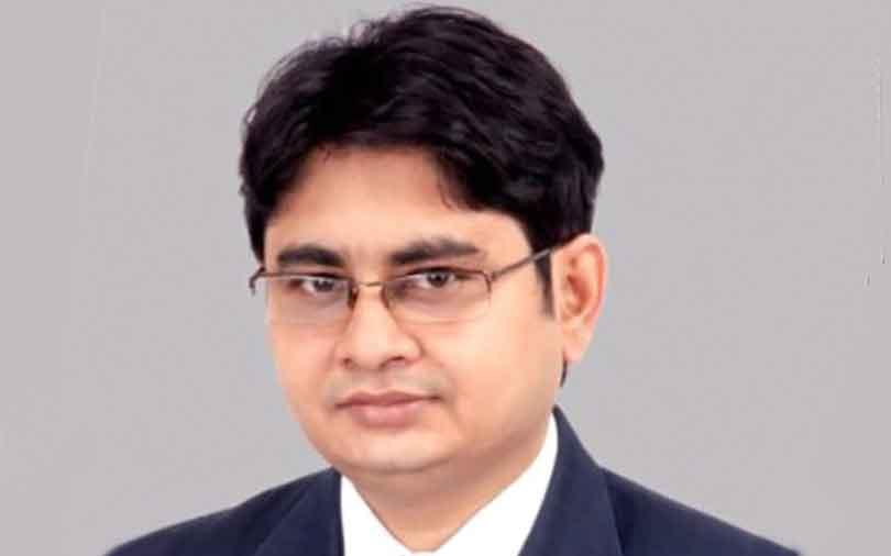 Khaitan & Co's M&A partner Abhilekh Verma joins Kochhar & Co