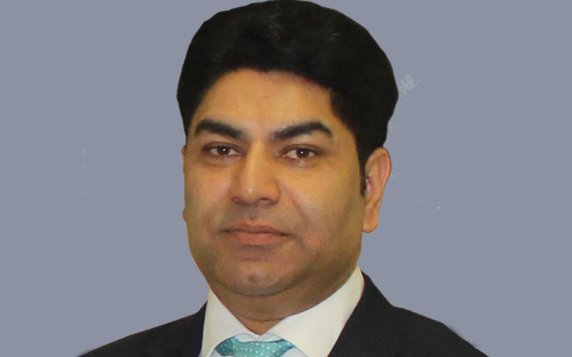 Investors bullish on greenfield commercial projects: CBRE's Anshuman Magazine
