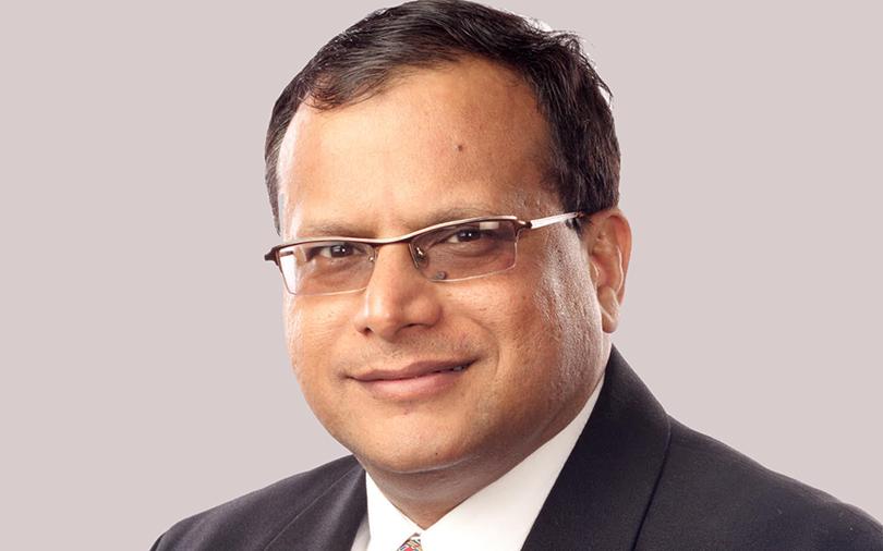 Meet IPO-bound Godrej Agrovet's multimillionaire chief Balram Yadav