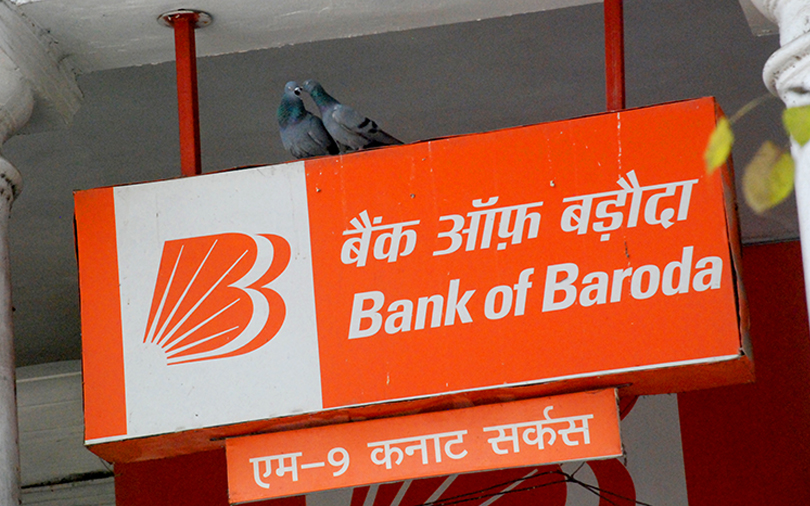 Bank of Baroda to buy out UniCredit from mutual fund JV
