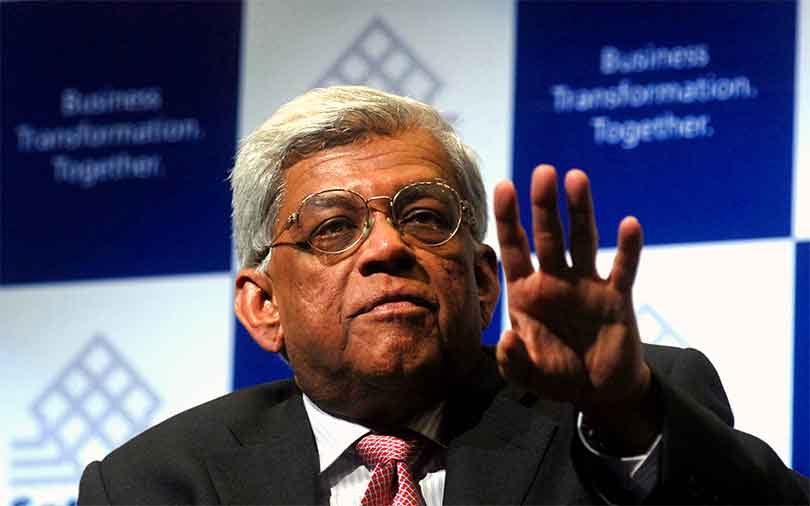 HDFC Life's $1.34 bn IPO fairly priced, says Deepak Parekh