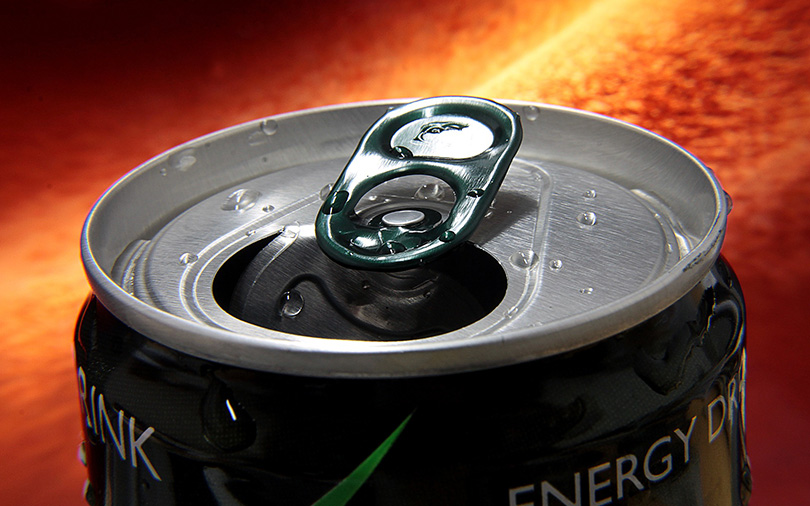 Venture Catalysts backs energy drinks startup FYRE