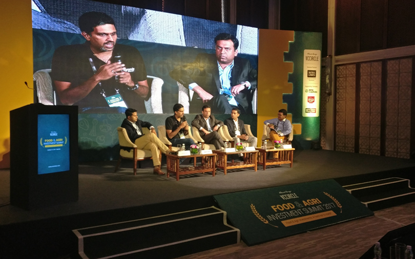 Disruption crucial for building brands: Panellists at VCCircle summit