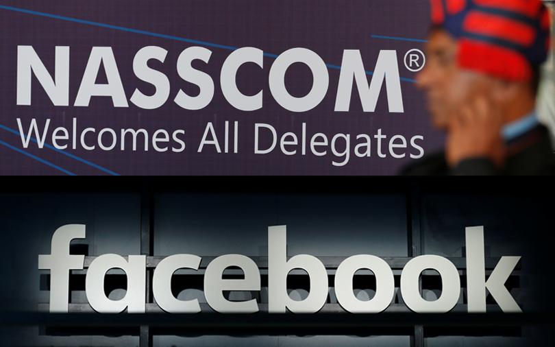 NASSCOM, Facebook join hands to mentor social impact startups