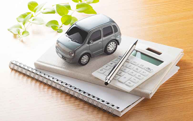 Motor insurance aggregator RenewBuy raises $9.2 mn from Amicus Capital