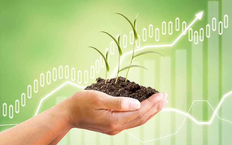 Agri-tech startup Gold Farm raises $2 mn in seed funding