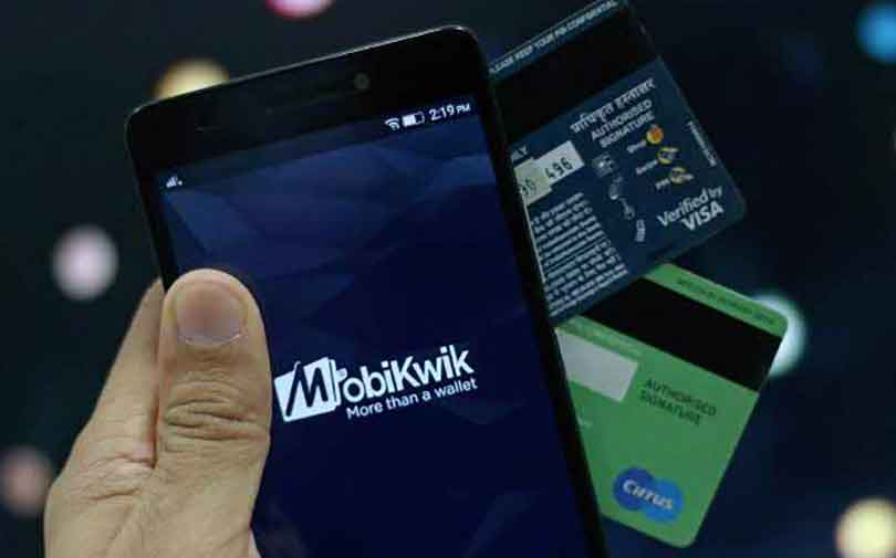 MobiKwik to invest Rs 400 crore for KYC compliance