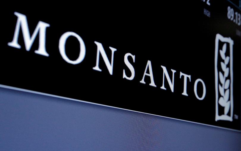 Blackstone-backed Nuziveedu Seeds to pursue IPR litigation with Monsanto