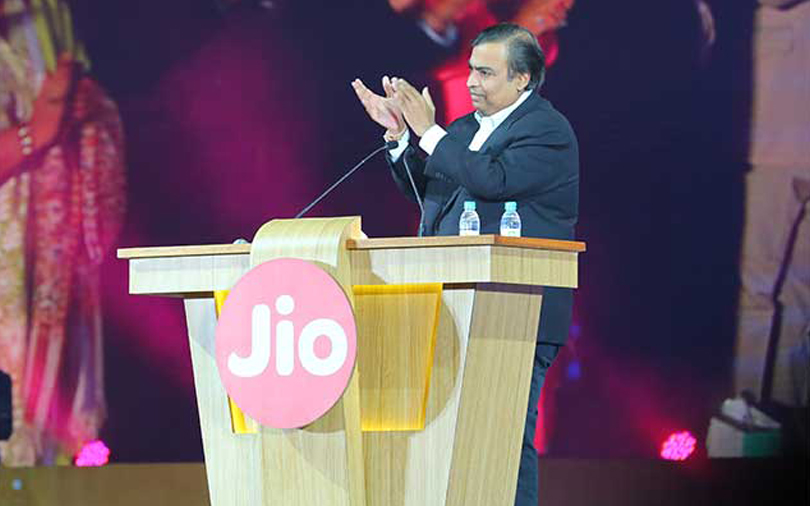 RIL's Jio Payments Bank may launch this December