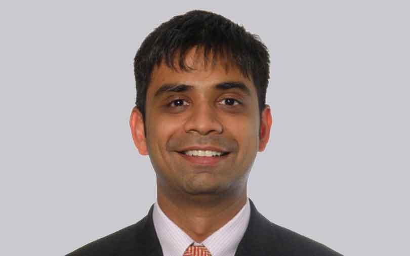 Former Cyril Amarchand partner Nikhil Naredi joins Shardul Amarchand