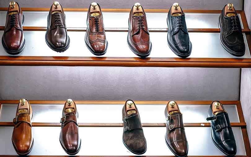 Fairwinds PE to score its best exit to date via footwear firm Khadim's IPO