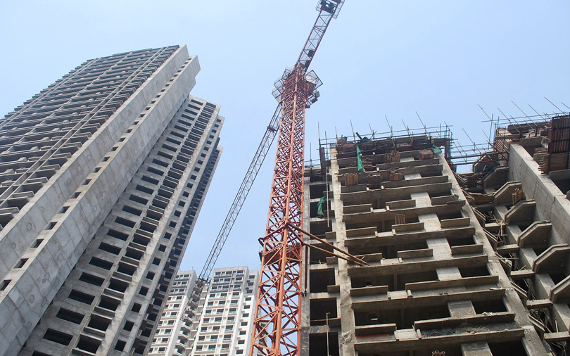 Altico Capital invests $195 mn across realty projects in Hyderabad, Pune