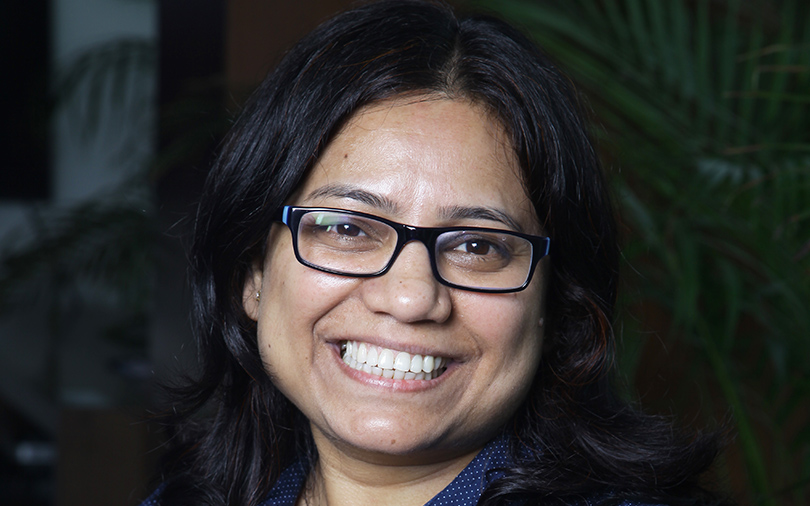 Paytm Payments Bank to invest $500 mn to meet RBI's KYC norms: CEO Renu Satti