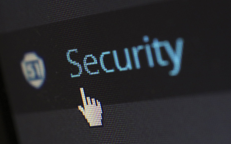 Endiya Partners, RPG Ventures, others back enterprise security startup ShieldSquare